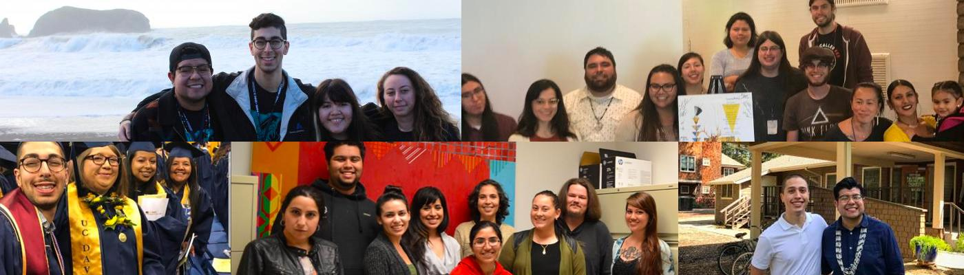Welcome | Native American Studies at UC Davis